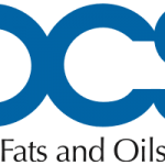 The American Oil Chemists' Society