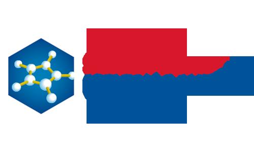 specialty-argo-chemicals-america